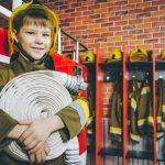 bombeiro-mirim